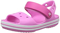 Crocs (355)  Acquista: EUR 15,58 - EUR 40,00