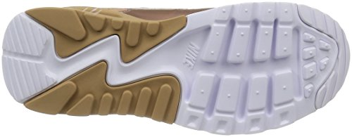 Ultra Max Damenschuhe Air SE 90 001 Wei 859523 Nike Beige xC6w1qq