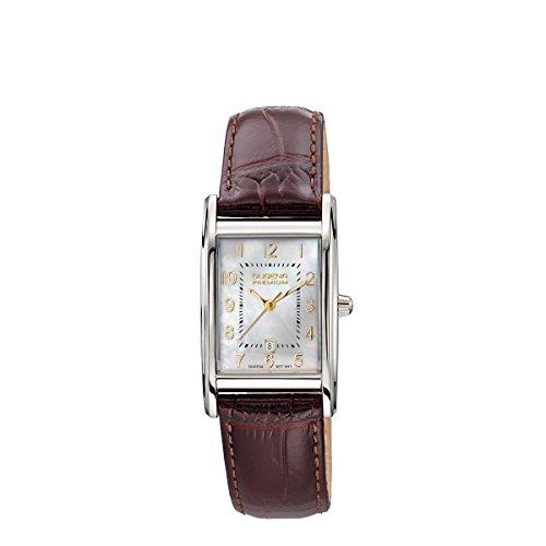 Reloj Dugena para Mujer 7000162-1