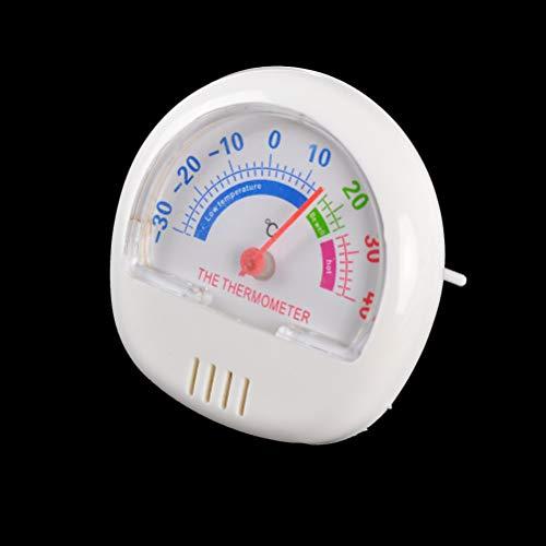 Thermograph 2019 Thermograph für den Innen- und Außenbereich, Thermograph für Messgeräte, Temperatur-Instrumente, digitale Thermogr -