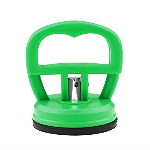 Appearanice Hot Selling5pcs Succión Dent Puller Auto Body Shop Dent Herramientas de reparación...