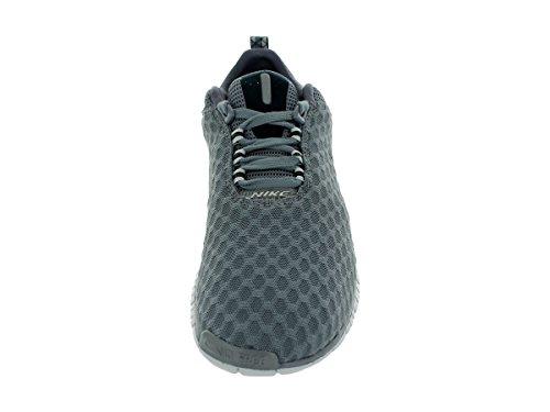 Nike Free Og '14, Herren Sport & Outdoor Schuhe Grau