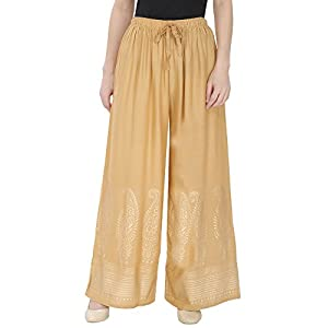 ccc51bf09ad6 Buy Latest Palazzo Pants Online