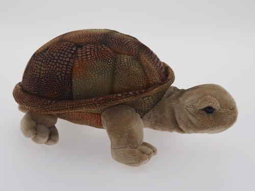 suma-collection-peluche-tortue-28-cm
