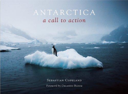 antarctica-a-call-to-action-0