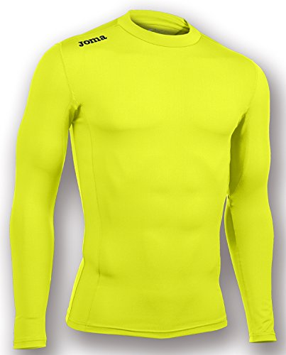 joma-t-shirt-yellow-fluor-seamless-underwear-l-s-m