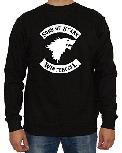 sons-of-stark-sweater-m-schwarz