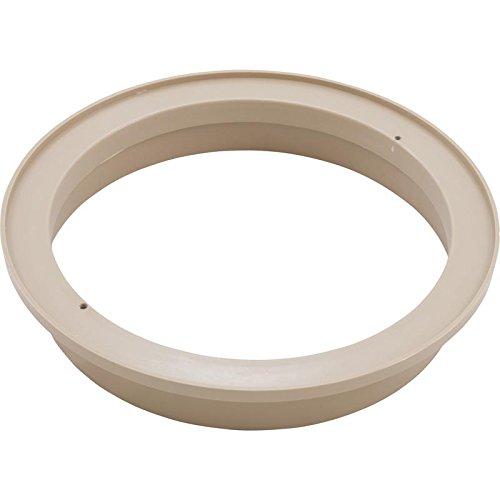 custom-25504-009-020-acqua-livellatore-coperchio-collar-tan