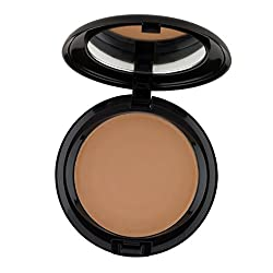 Stars Compact Powder 03 - Tan, 9 gms