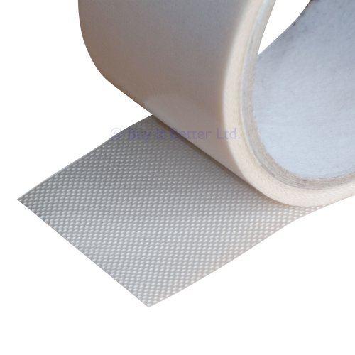 super-strength-fibreglass-reinforced-carpet-joining-tape-single-sided-5m-x-50mm