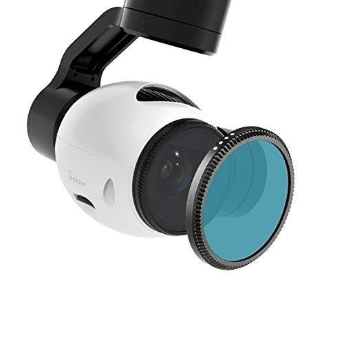 Neewer® für DJI OSMO / Inspire 1 Fachfotografie Neutraldichte Filter ND16 Filter