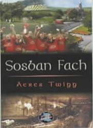 Cyfres Cip ar Gymru / Wonder Wales: Sosban Fach