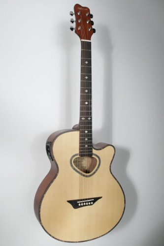 marwell-vesta-s-nm-westerngitarre-40