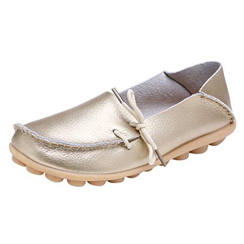 atmungsaktive Schuhe Damen Day.LIN Schuhe Damen!Schuhe Damen Sommer Sandalen atmungsaktive Schuhe Herren Umstandsschuhe
