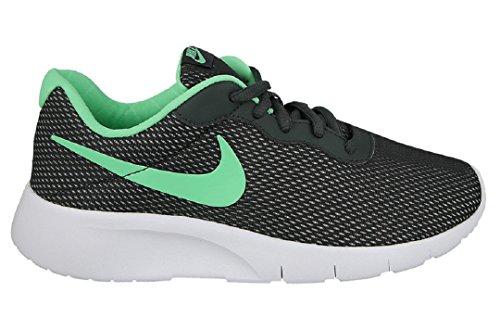 Nike Damen 859617-001 Trail Runnins Sneakers Grau