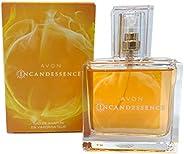 Avon Incandessence Eau de Parfum 30 ml