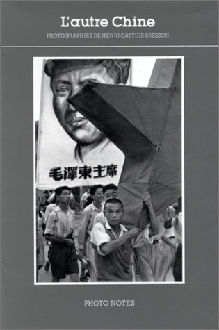 L'Autre Chine
