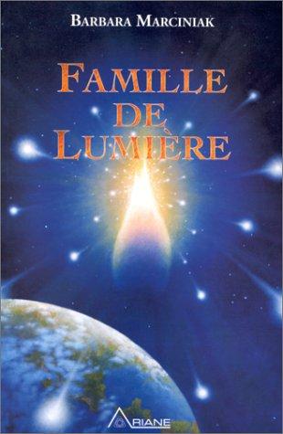 Famille de Lumière