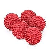 Bramble - 5 X Balles pour Sèche-Linge- Réutilisable Boules Naturels Séchage...