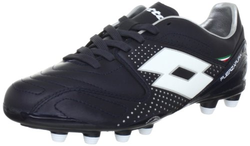 lotto-sport-fuerzapura-iii-500-fg-sports-shoes-football-mens-blue-blau-graphblu-white-size-65-405-eu