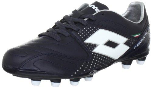 lotto-sport-fuerzapura-iii-500-fg-sports-shoes-football-mens-blue-blau-graphblu-white-size-65-405-eu