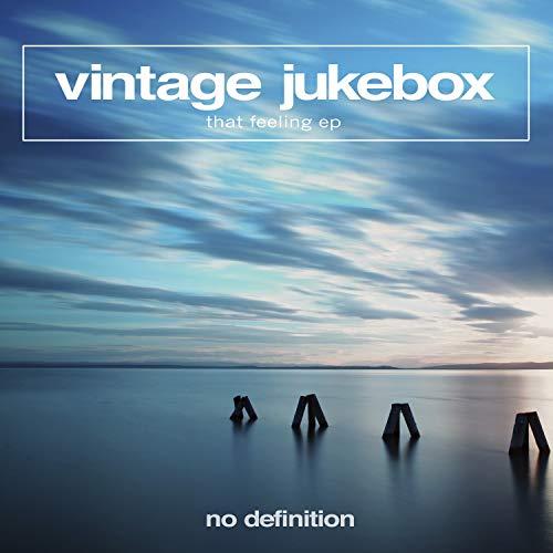 That Feeling EP (Vintage Jukebox)