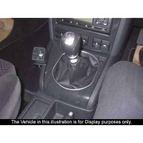 DSL-Brodit BMW 520–545-M5e60- E61Brodit ProClip soporte de consola derecha 2004–2010apto para todos los países–# 630525
