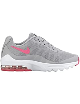 Nike Unisex-Kinder Air Max Invig