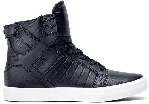 / Sneaker Skytop Classic ()
