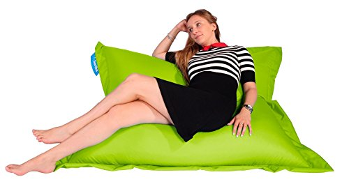 big-bertha-original-indoor-outdoor-garden-large-bean-bag-5-seating-positions-lime