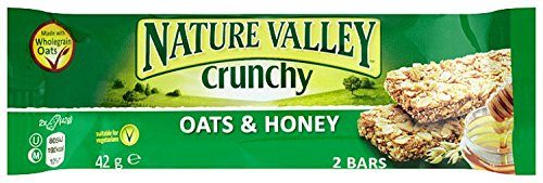 nature-valley-crunchy-granola-oats-and-honey-bar-42-g-pack-of-18