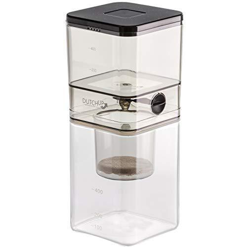 Prime Coffee Cold Drip Coffee Maker, Cold Brew Dripper Cafetera