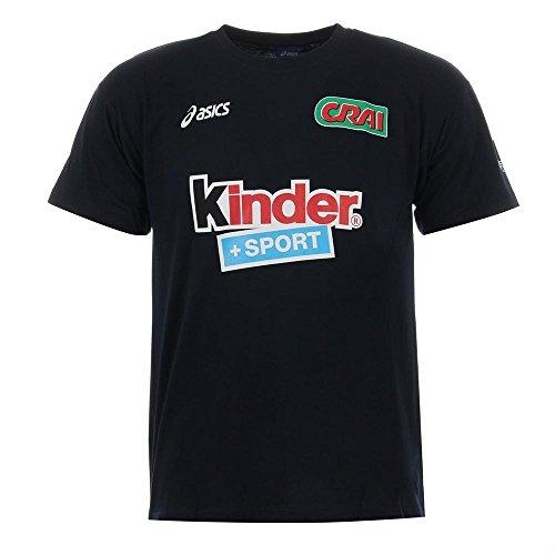 Magliette da pallavolo per bambini e ragazzi
