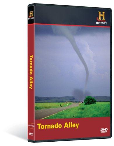 Tornado Alley [RC 1]