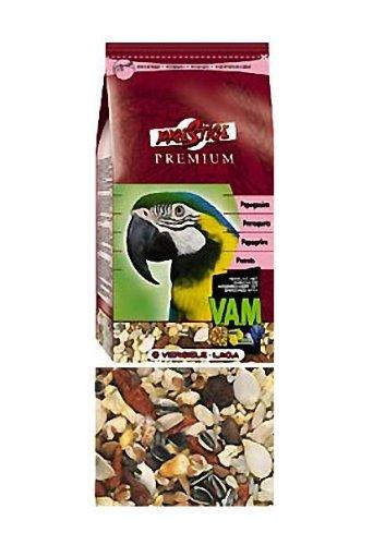 Papageienfutter Versele Premium Papageien - 1 kg