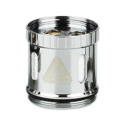 3er-Pack IJOY XL-C4 Light-up Chip Verdampferköpfe von IJOY