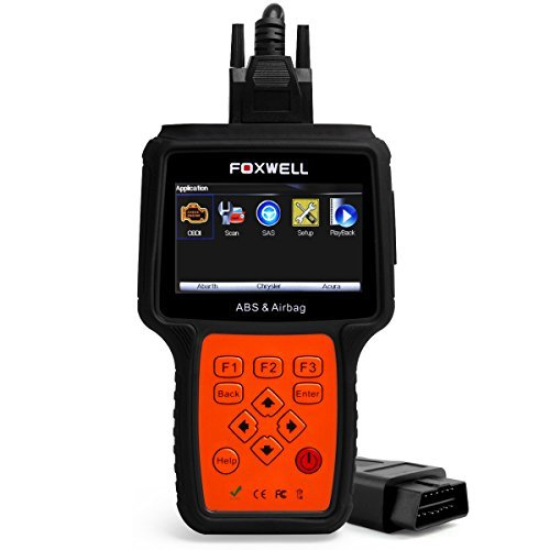foxwell-nt630-professional-engine-abs-airbag-sas-diagnostic-scan-toolcan-obdii-eobd-fault-code-reade