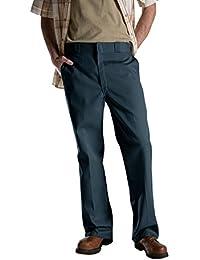 Dickies Original 874 Work Pant, Pantalones Para Hombre