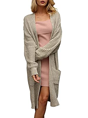Simplee Women - Casual - Sweater