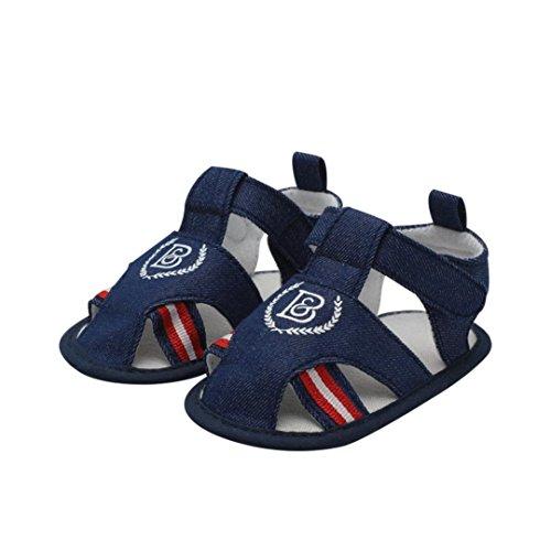 AgeeMi Shoes Hombre Mini Tacón Cordones Tacón Grueso Lona Zapatillas,EuN01 Ejército Verde CN39/EU39