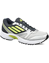 Adidas Men's Mesh Running & Gym Sport Shoes