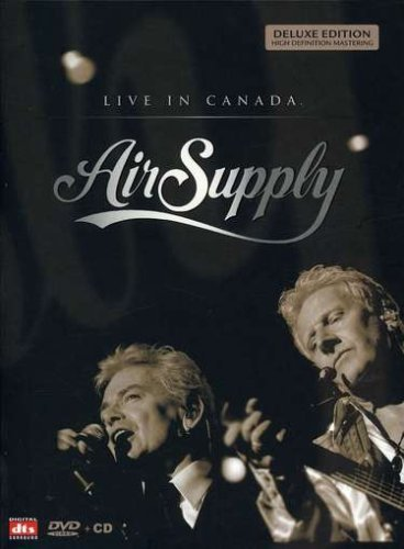 live-in-canada-by-air-supply-2007-05-29