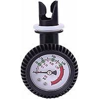 househome,Air Manometer Barometer Aufblas Pumpe für aufblasbare Boot Kajak Surfbrett Air Manometer Barometer Aufblas Pumpe für aufblasbare Boot Kajak Surfbrett HJ00145