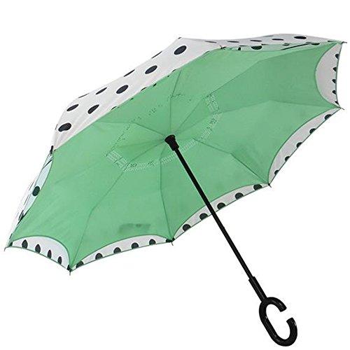 parapluie-inverse-esther-beauty-polka-dot-coupe-vent-inversee-voyage-parapluie-double-couche-a-lenve