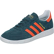 adidas Spezial Schuhe