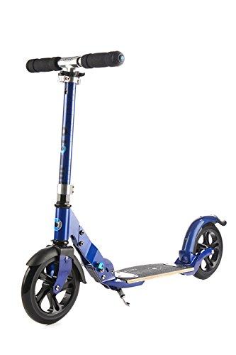 Micro Mobility Trottinette Flex 200mm