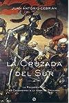 https://libros.plus/cruzada-del-sur-la/