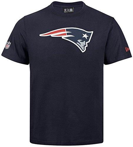 go New England Patriots