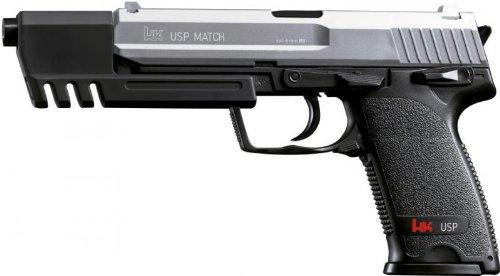 pistola-airsoft-usp-match-heckler-koch-umarex-de-accionamiento-manual-lara-croft
