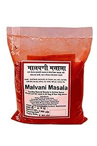 Shinde Malvani Masala, 500g